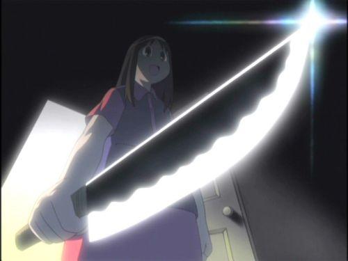 800px-Osakaknife
